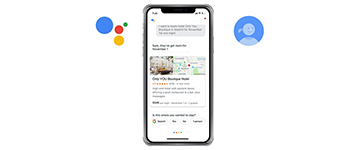 featured-google-assistant