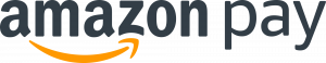 logo-amazonpay-fullcolor-dark-rgb-300x58