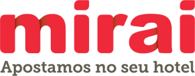 Mirai | Distribución hotelera, marketing y venta directa (PT)