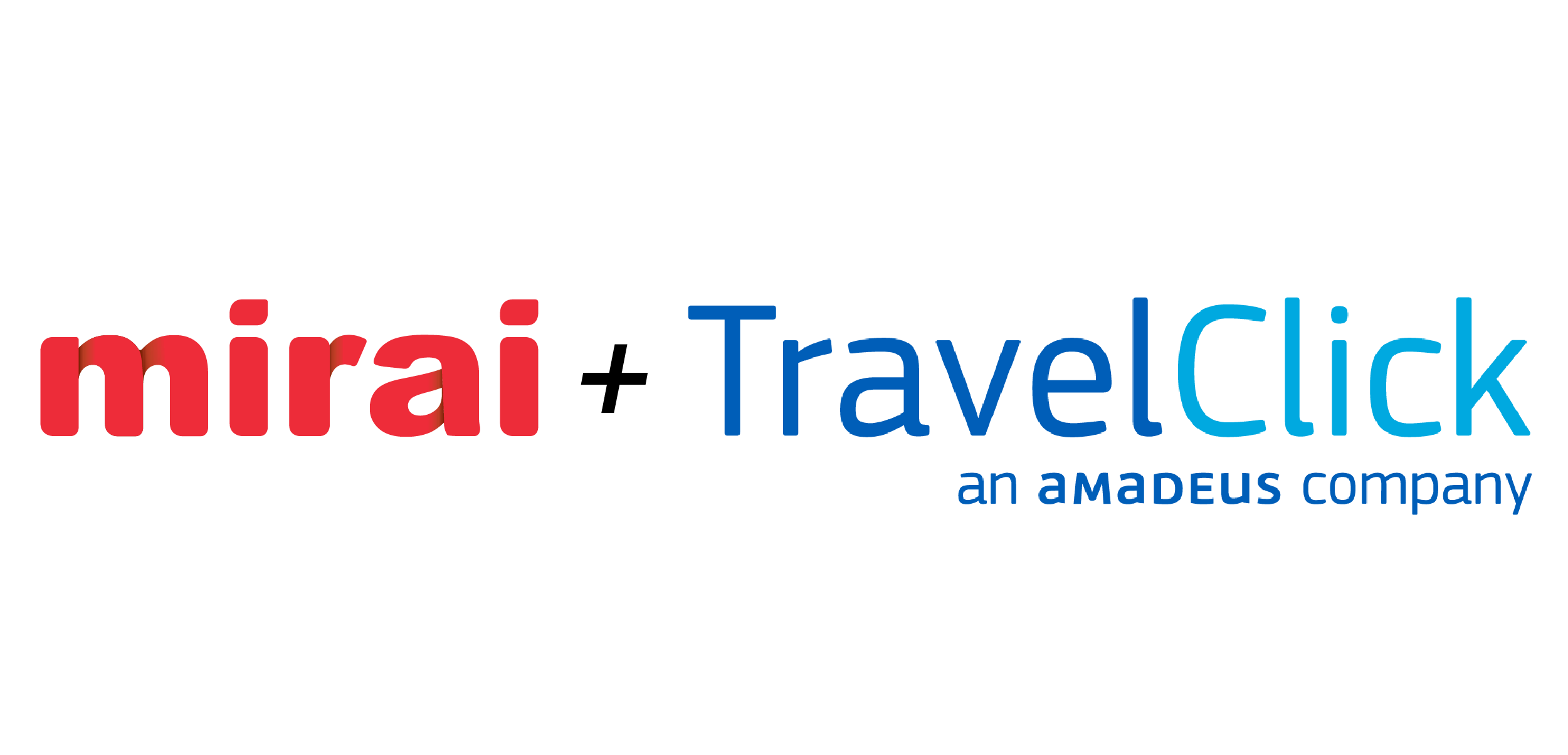 Integracion bidireccional mirai travelclick