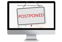 postponed-booking-small