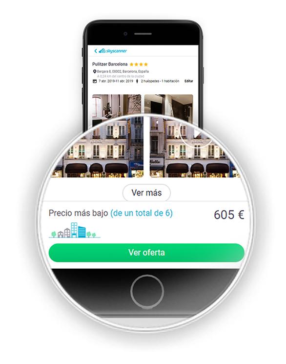 skyscanner_mobile_mirai